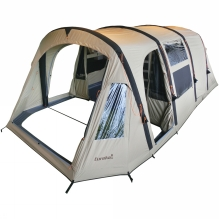 Northern Hills BTC RS Tent