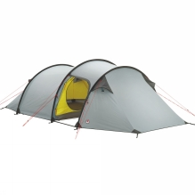 Black Shrimp 4 Tent