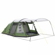 Roswell 5A Tent