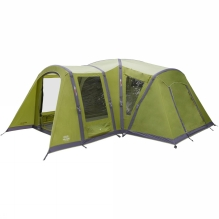 Palermo 800 Tent