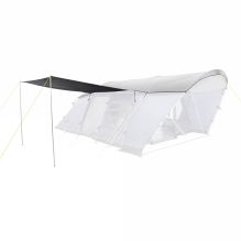 Dual Protector for Montana 6 Air Comfort Tent