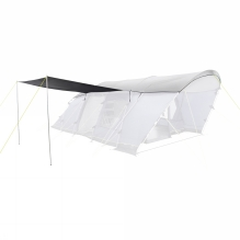Dual Protector for Cruiser 6 Air Comfort Tent