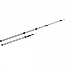 Telescopic Pole 80-250cm