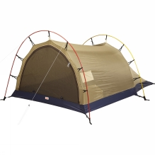 Inner Tent Pitch Kit 2-4 Person Tent