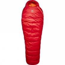 Ursus -2 Long Sleeping Bag