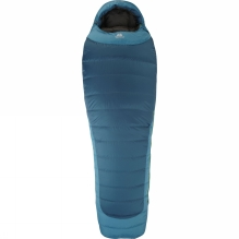 Titan 425 WR XL Sleeping Bag