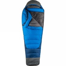Latitude 500 Sleeping Bag