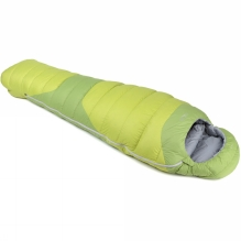 Ascent 500 Sleeping Bag