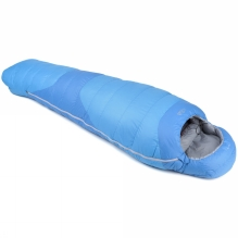 Ascent 700 Sleeping Bag