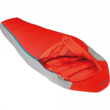 Cheyenne 500 Sleeping Bag
