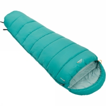 Wilderness 250S Sleeping Bag
