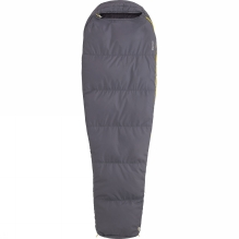 NanoWave 55 long Sleeping Bag