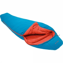 Kiowa 300 UL Sleeping Bag