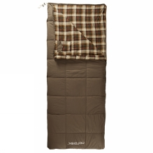 Almond -2° Sleeping Bag