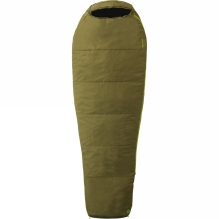 NanoWave 35 Long Sleeping Bag