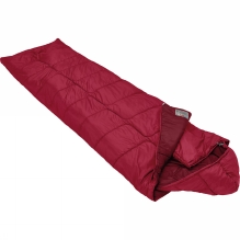 Finsuit 750 Sleeping Bag