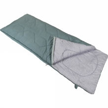 Serenity Grande Sleeping Bag