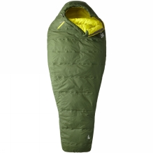 Lamina Z Flame Sleeping Bag Regular