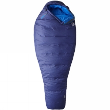 Lamina Z Torch Sleeping Bag