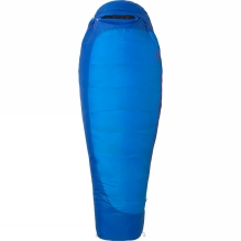Womens Trestles 15 Long Sleeping Bag
