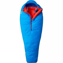 HyperLamina Flame Sleeping Bag Long