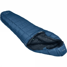 Sioux 800 Sleeping Bag