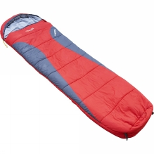Hilo 300 Sleeping Bag