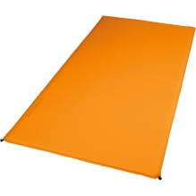 Tent Dream Sleeping Mat