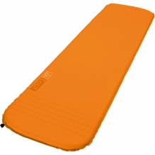 Tour Sleeping Mat