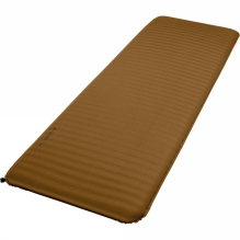 Deluxe sleeping Mat
