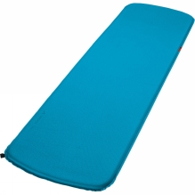 Sove Sleeping Mat