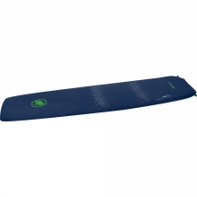 SlideStop Mat CMP Regular