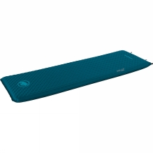 SoftSkin Mat CFT Large