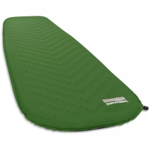 Trail Lite Regular Mat (2011)