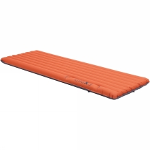 SynMat 7 Pump Long Wide Sleeping Mat