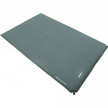 Comfort 5 Double Sleeping Mat