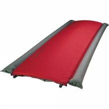 Air Dream Mat