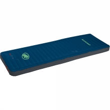 King Size Pump Mat CFT