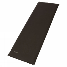 Comfort Sleeping Mat