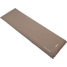 Comfort 10 Single Sleeping Mat