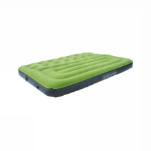 Double Maxi Airbed