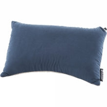 Conqueror Pillow