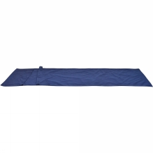 Envelope Sleeping Bag Liner