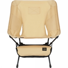 Chair Tactical