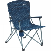 Spring Hills Chair