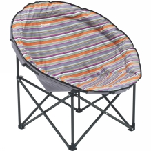 Trelew XL Summer Chair