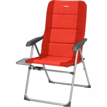 Hampton Tall Chair