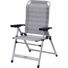 Windsor Aluminium Chair