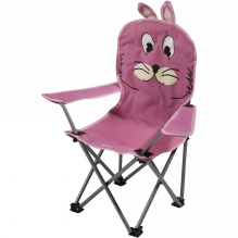 Animal Kids Chair