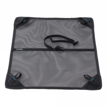 Camp and Sunset Chair Groundsheet